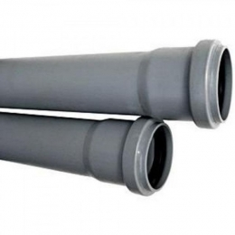 Труба ф 32 L 1000 Синикон