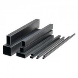 Уголок стальной 40х40х4 мм