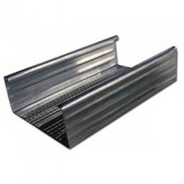 Профиль потолочный ПП 60х27х0,4мм L=4м Эконом