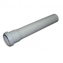 Труба ф 110 L 2000 Millennium 2,2 мм